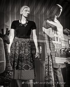 Swiss VRippey Swiss Mannequins small.jpg