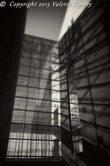 Study in Pattern and Light #1.jpg