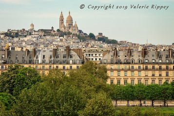 VRippey Sacre Couer from Musee d'Orsay.j