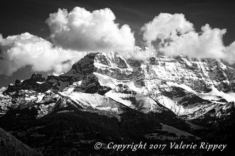VRippey 5 Montreaux Day 15 Swiss Alps b&