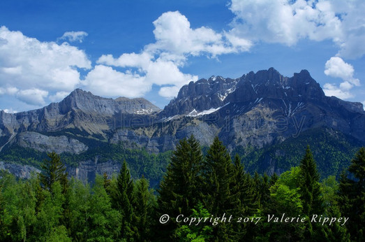 VRippey Sallanches French Alps small.jpg