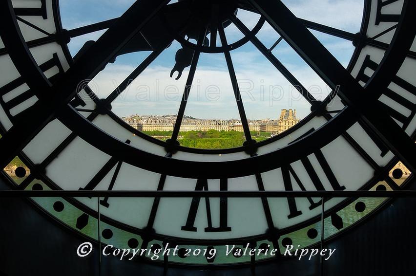 VRippey D'Orsay inside clock small.jpg