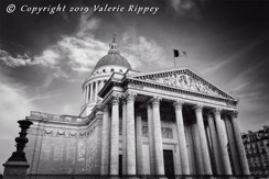 Pantheon whole building.jpg