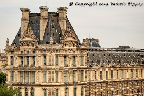Paris building from roof terrace small.j