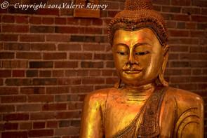 Buddha Peace v4 small.jpg