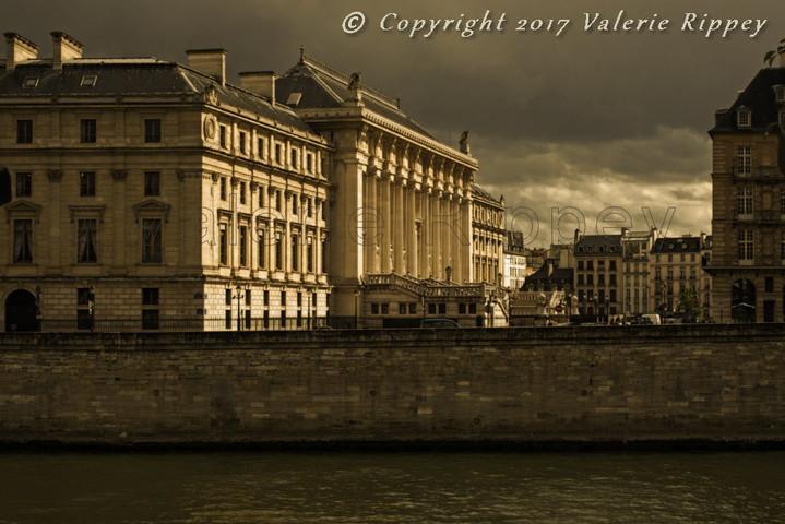 VRippey Paris Let Your Light Shine.jpg