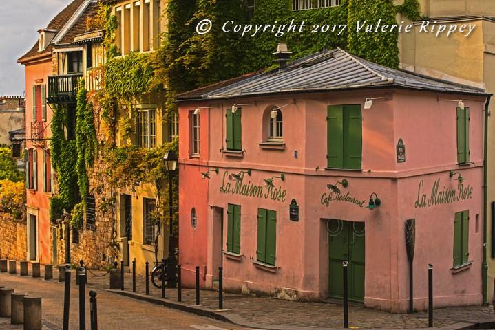 VRippey La Maison Rose small.jpg