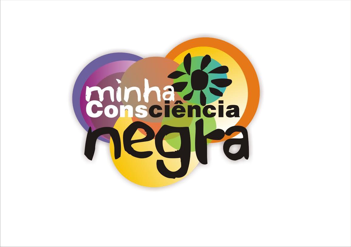 minha_consciência_negra