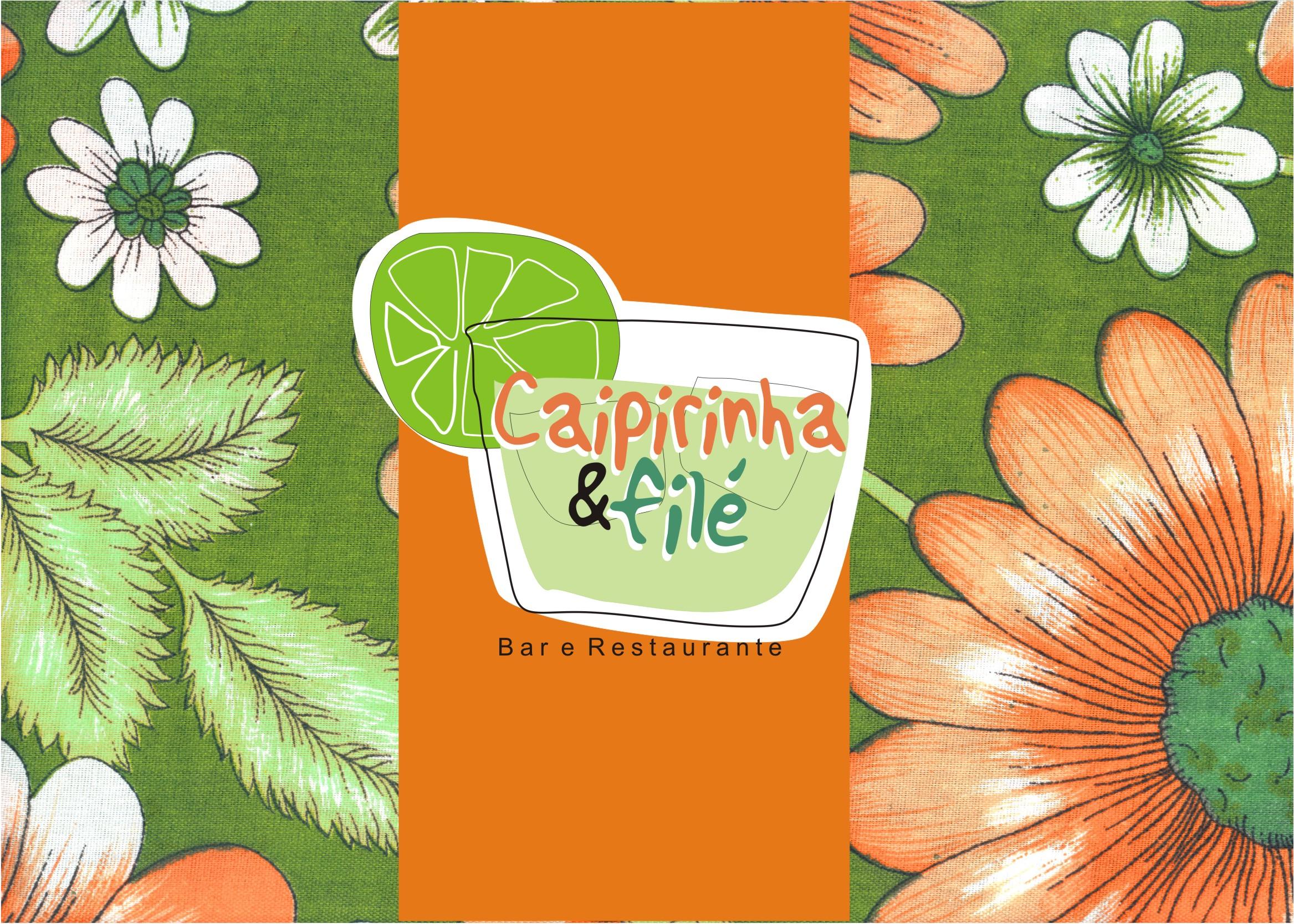 Logomaraca+Caipirinha+e+Filé