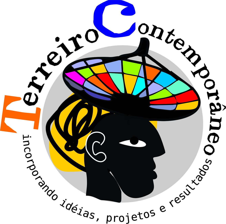 Logo_Terreiro_Contemporâneo