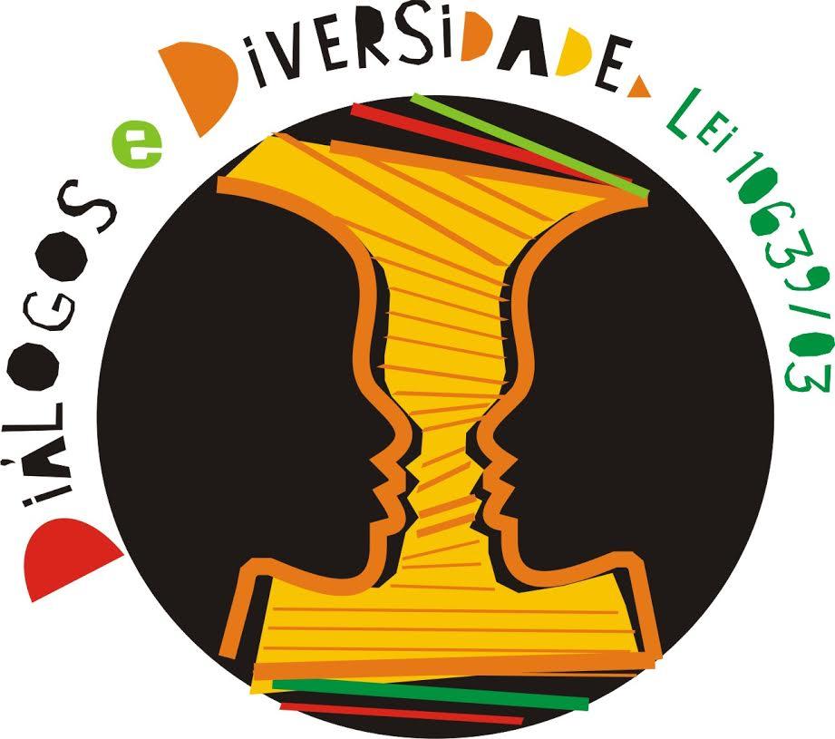 Diálogos_e_Diversidade