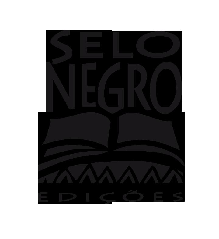 Logo_Selo negro