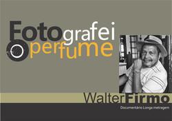 Projeto Fotografei o perfume-Junho