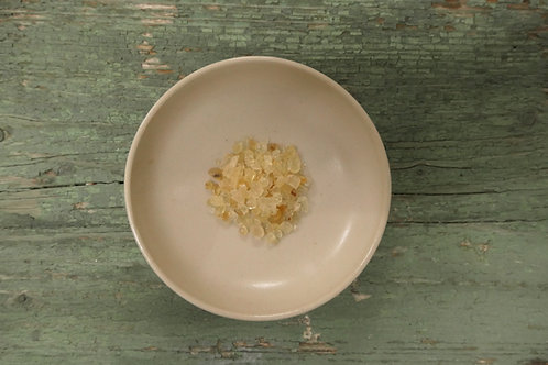 Gummi-Arabicum (GH)