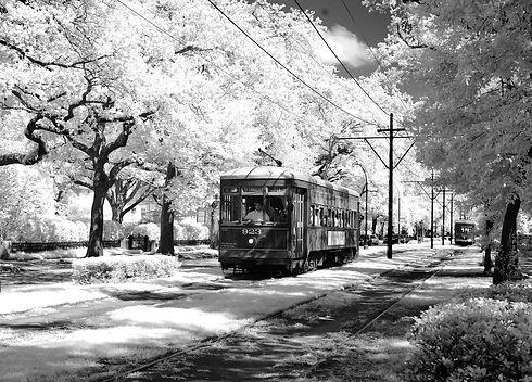 tram-1630080_1280.jpg