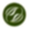 Logo Revamp_edited.png
