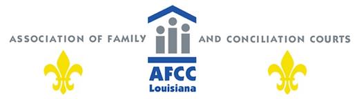 afccla expanded logo_edited.png