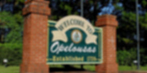 Welcome-to-Opelousas-sign-2014-1200x600.