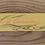 Thumbnail: Encens d ́Auroville (GH)
