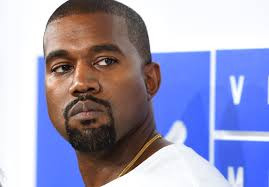 """Kanye West's Walmart Lawsuit Reveals Hundreds of Fake Yeezys For """"Rollover Prices"""""""