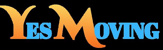 website_logo_transparent_background (1).