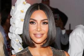 Kim Kardashian Sued By Staff Members For Allegedly Stiffing Them