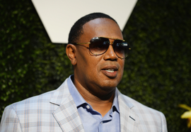 MASTER P HIRES ROC NATION SPORTS AGENT AS NBA COACHING DREAMS GROW