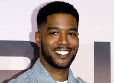 KID CUDI JOINS DISNEY MOVIE AFTER SHELVING 'MAN ON THE MOON III' DELUXE