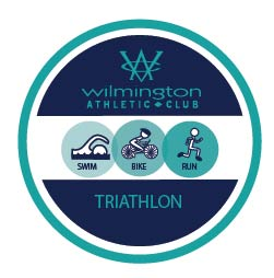 WAC Triathlon