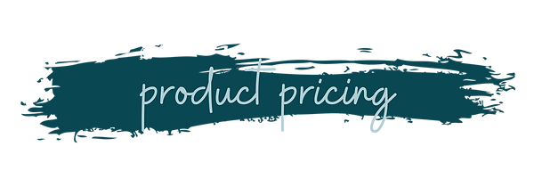 product pricing title.png