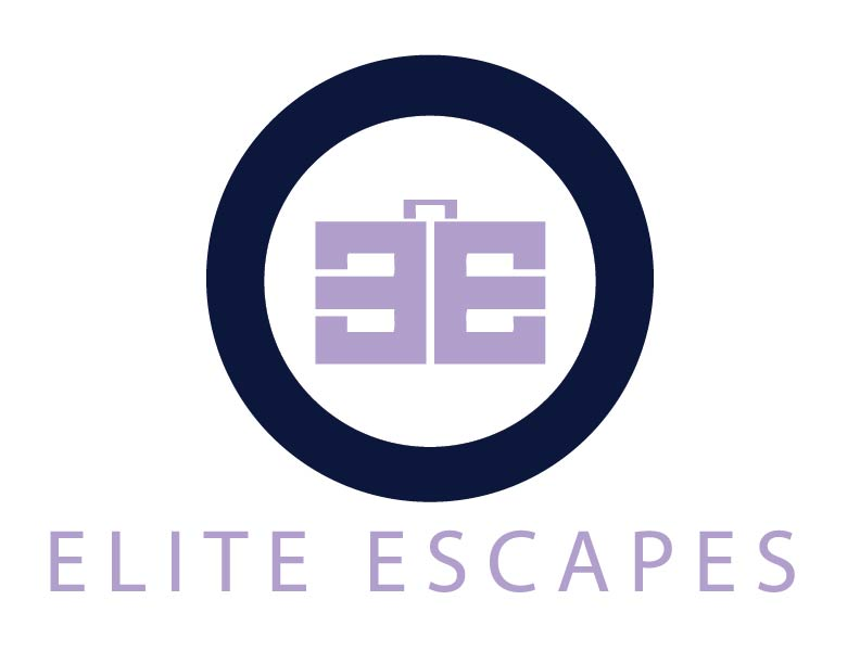 Elite Escapes Travel Agent
