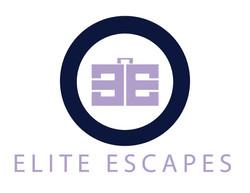 Elite Escapes Travel Agent