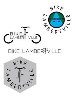 Bike Club, Lambertville, NJ