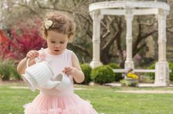 Wilmington-Spring-Easter-Photos-5