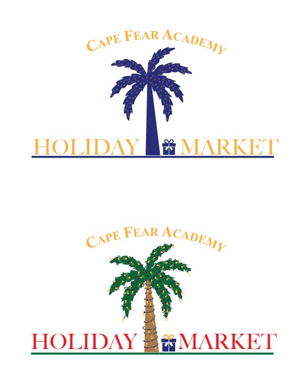 CFA Holiday Market