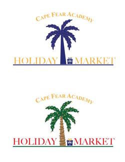 CFA Holiday Market