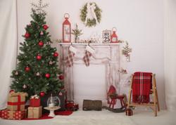 Holiday Studio Minis