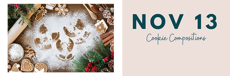 cookie composite.jpg