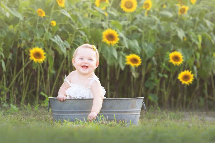 2017 Sunflower Brown-1111.jpg