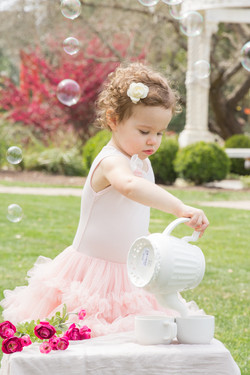 Wilmington-Spring-Easter-Photos-6