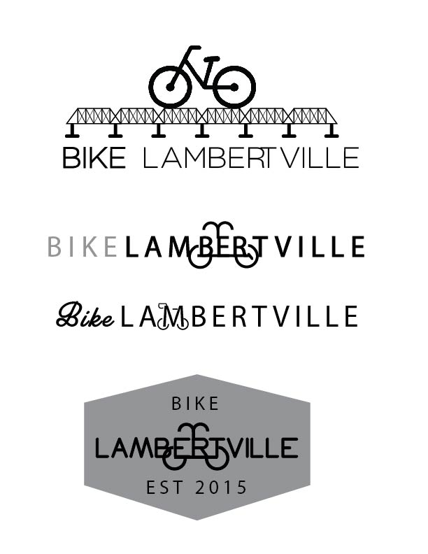 Bike Club, Lambertville, NJ