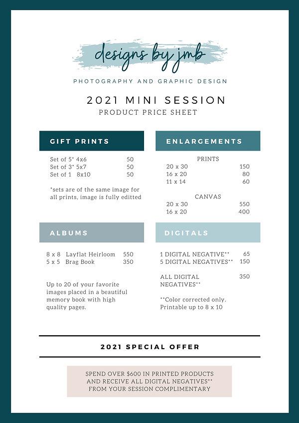 2021 Mini Session Price List-2.jpg