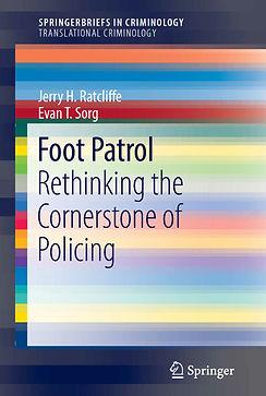 Foot patrol book cover.jpg