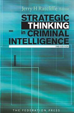 STCI_book_cover.jpg