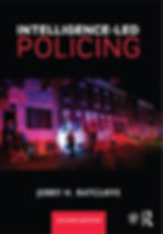 ILP_book_cover.jpg
