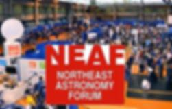 NEAF 2019.jpg