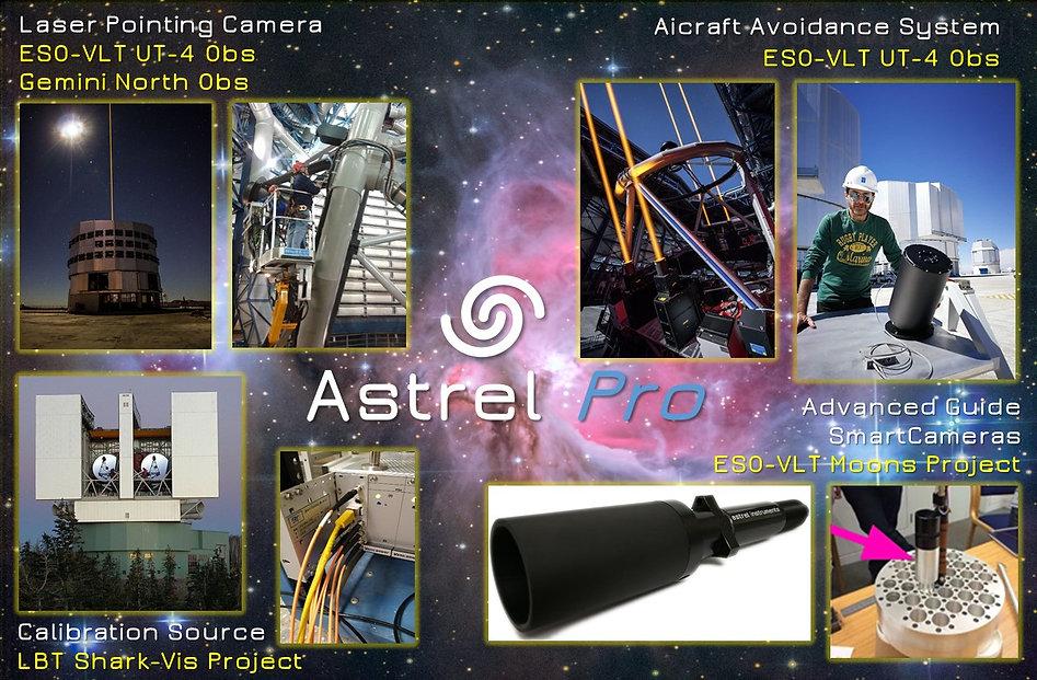 ASTREL_PRO2.jpg