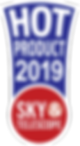AST8300-X S&T Hot Prod 2019