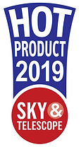 AST16200 S&T Hot Prod 2019