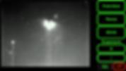 Astrel CCD Camera Tools Liveview
